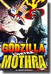 GodzillaVsMothra_title2