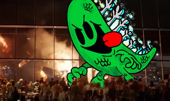 Poffy_Godzilla2014_small