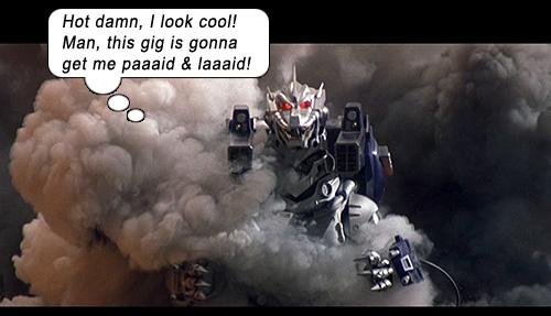 GodzillaAgainstMecha_cap1