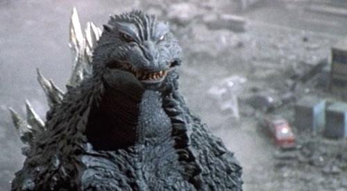 GodzillaAgainstMechagodzill