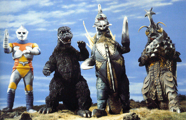 GodzillaVsMegalon_pic