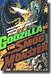 GodzillaVsTheSmogM_title