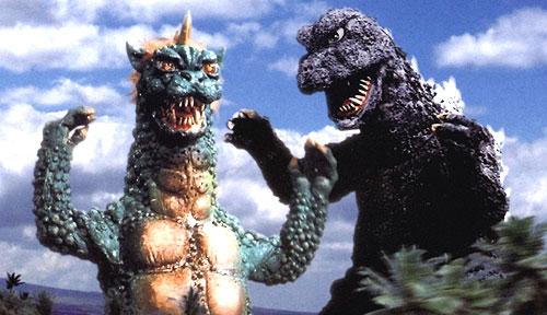GodzillasRevenge_pic