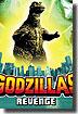 GodzillasRevenge_title