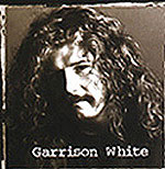 GarrisonWhite_CD