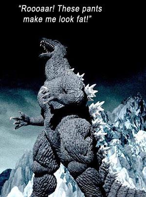GodzillaFinalWars_Godzilla