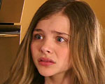 Movie43_chloe