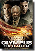 OlympusHasFallen_title