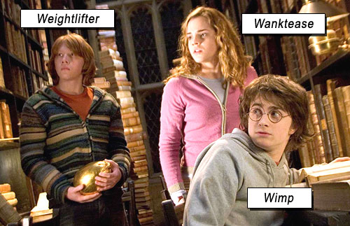 HarryPotter-GOF_caption