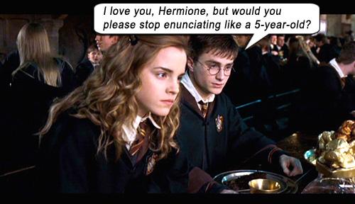 HarryPotter-OOTP_cap2
