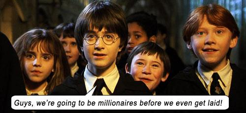 HarryPotterSorcerers_cap