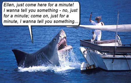Jaws4_cap2