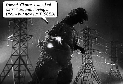 Godzilla1954_cap2