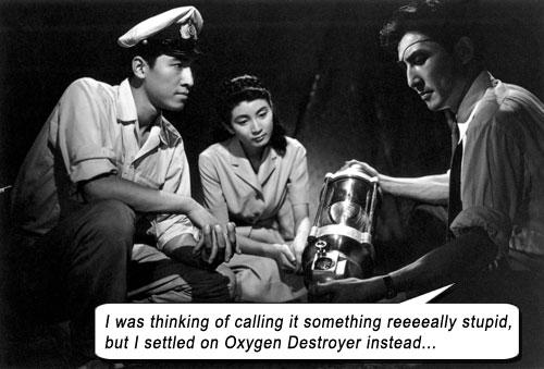 Godzilla1954_cap4