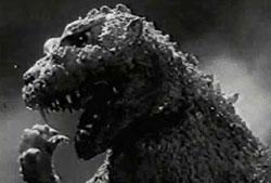 Godzilla1954_eyes