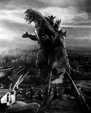 Godzilla1954_fullsize