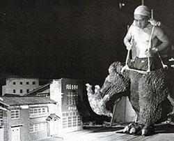 Godzilla1954_legs2