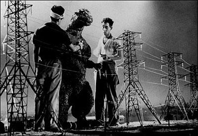 Godzilla1954_suit
