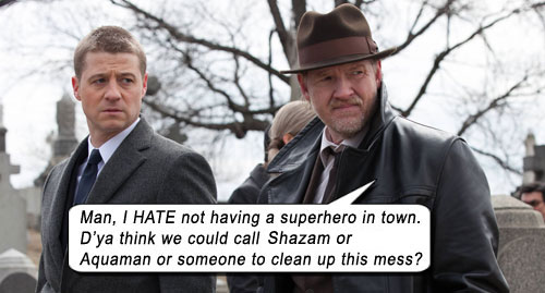 Gotham_cap3