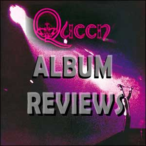 Queen_AlbumReviews