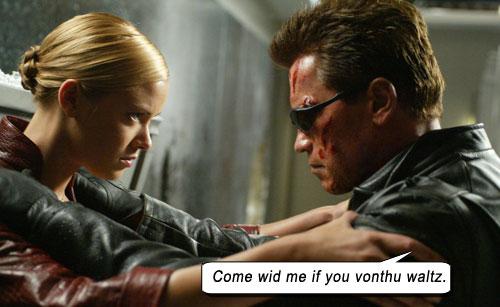 Terminator3_cap2