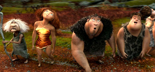 Croods_pic