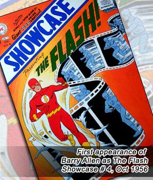 Flash2014_comic1