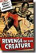 RevengeOfTheCreature_title