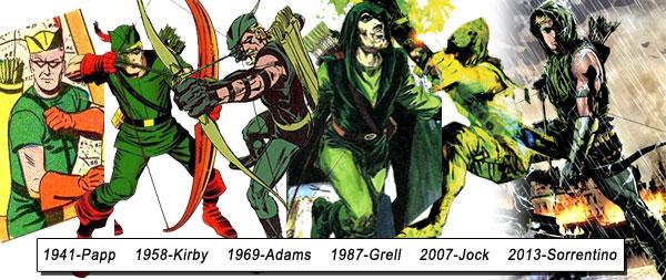 Arrow_History