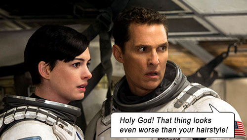 Interstellar_caption2