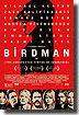 Birdman_title