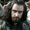Hobbit-FiveArmies_Thorin100