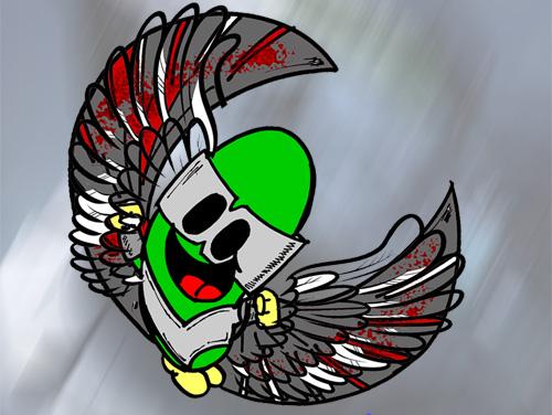 Poffy_Birdman_small
