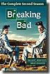 BreakingBad2_title