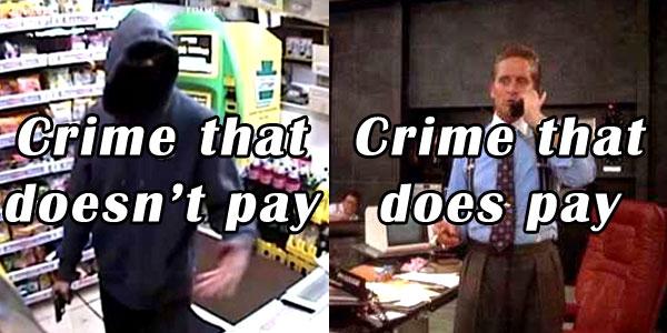 CrimeDoesPay_comp