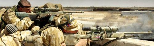 Heroism_snipers