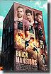 BrickMansions_title