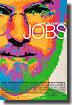 Jobs_title