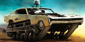 MadMaxFury-veh2-tank