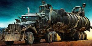MadMaxFury-veh3_truck