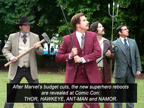 Anchorman2_CAPTION