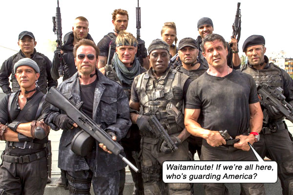 Expendables3_caption