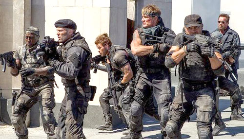 Expendables3_pic2
