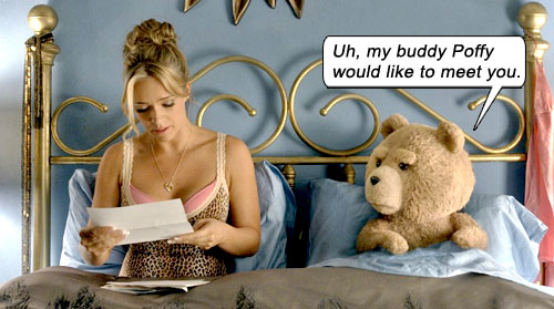 Ted2_caption2
