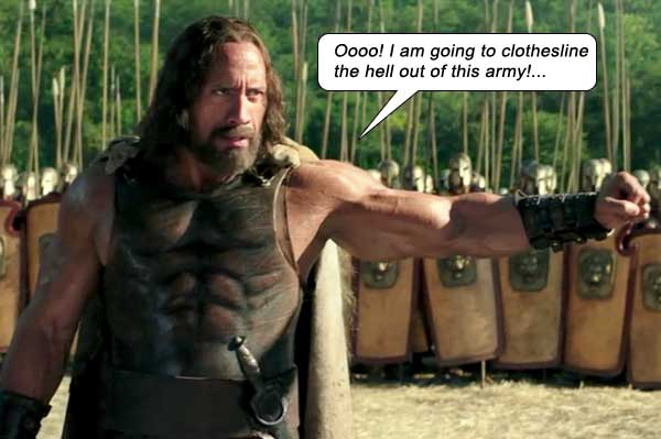 Hercules2014_caption