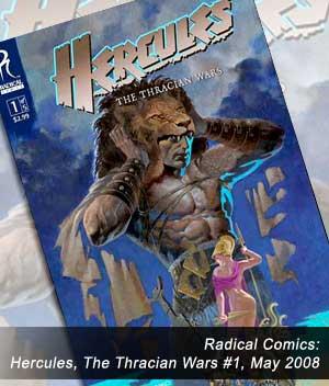 Hercules2014_comic