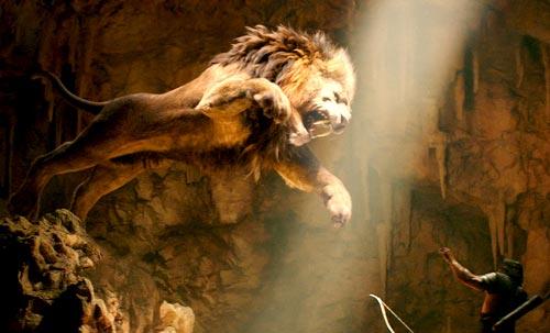 Hercules2014_lion