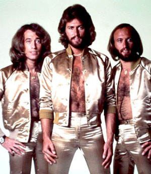 SaturdayNightFever_BeeGees