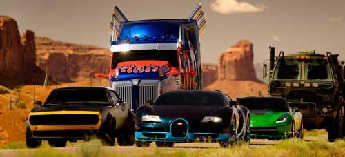 TransformersExtinction_pic2