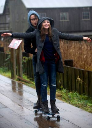 IfIStay_pic2